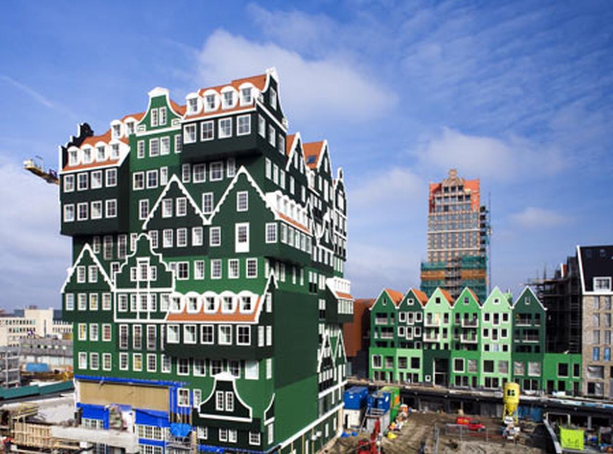 dzn_Zaandam-hotel-by-Wilfried-van-Winden-4